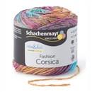 Schachenmayr - Corsica 0085 africa color