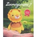 Zoomigurumi 7 (op=op)