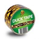Duck tape flame 48 mm (op=op)