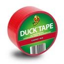 Duck tape rood 48 mm (9,10 meter)