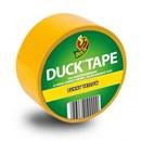 Duck tape geel 48 mm (9,10 meter)