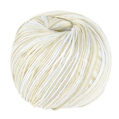 DMC Natura Just Cotton 302S-N401