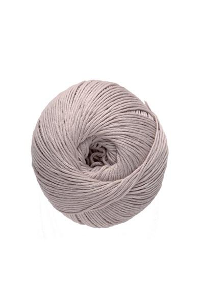 DMC Natura Just Cotton 302S-N80