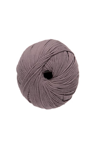 DMC Natura Just Cotton 302S-N39