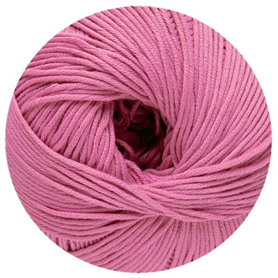 DMC Natura Just Cotton 302S-N51