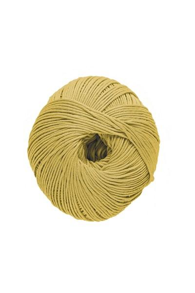 DMC Natura Just Cotton 302S-N75