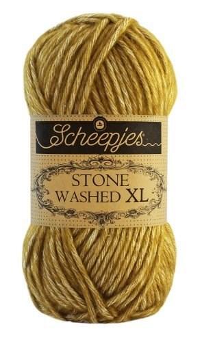 Scheepjes Stone Washed XL - 872 enstatite