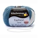 Schachenmayr Tahiti 7688