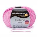 Schachenmayr Tahiti 7690