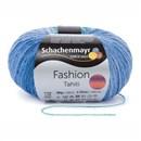 Schachenmayr Tahiti 7691