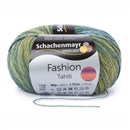 Schachenmayr Tahiti 7692