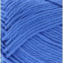 Pingouin - Pingo Esterel Gitane 1084 - helder blauw