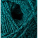 Phildar Lambswool Emeraude 2298