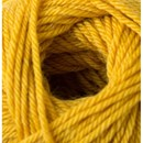 Phildar Lambswool Gold