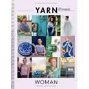 Yarn nr 5 Scheepjes - Woman
