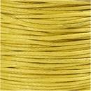 Katoenkoord 1 mm 51569 geel (ca 40 meter)