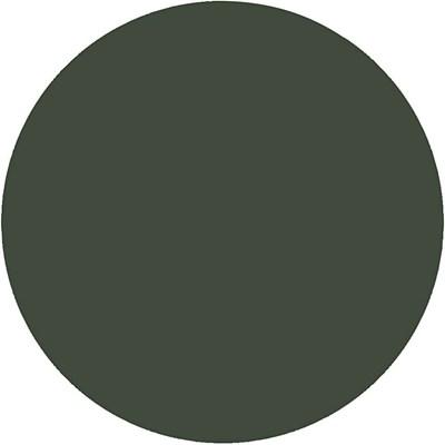 Glasverf transparant 31677 groen 35 mm