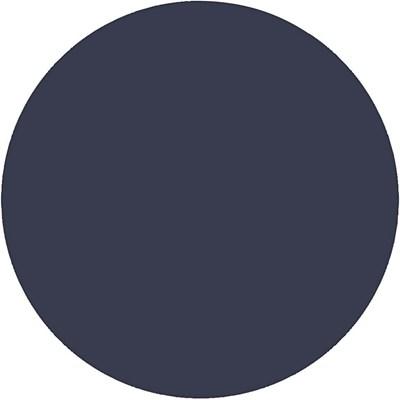 Glasverf transparant 31678 marine blauw 35 mm