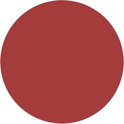 Glasverf transparant 31673 rood 35 mm