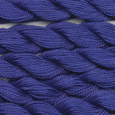 DMC cotton perle 5 - 0797