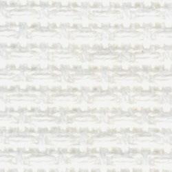 DMC Aida 7 wit 110 cm breed kleur 0 per 10 cm
