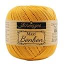 Scheepjes Maxi Sugar Rush 249 saffron (50 gram)