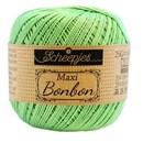 Scheepjes Maxi Sugar Rush 513 spring green (50 gram)
