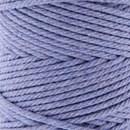 Katoenkoord 2,2 mm oud lila 070 (70 meter)