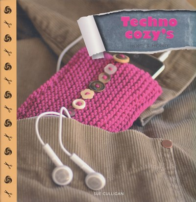 Techno Cozy