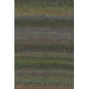 Lang Yarns Mille Colori 697.0005 (op=op)