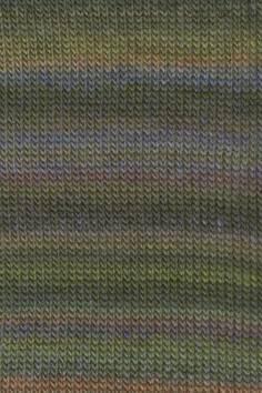 Lang Yarns Mille Colori 697.0005 op=op