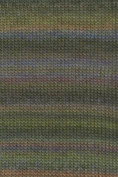 Lang Yarns Mille Colori 697.0005