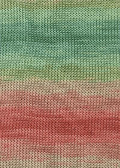 Lang Yarns Merino 120 color 151.0016