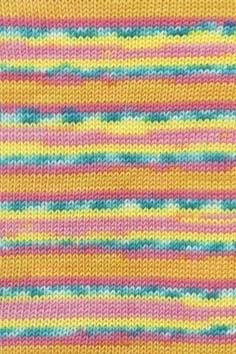 Lang Yarns Merino 120 color 151.0151
