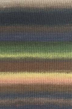 Lang Yarns Mille Colori Baby 845.0067