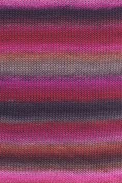 Lang Yarns Mille Colori Baby 845.0085