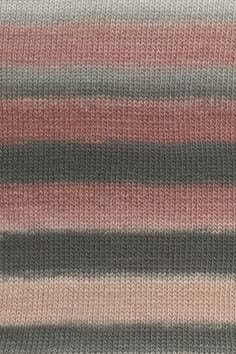 Lang Yarns Mille Colori Baby 845.0096