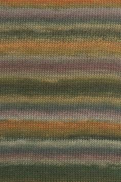 Lang Yarns Mille Colori Baby 845.0098