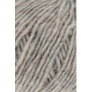 Lang Yarns Air 1001.0026 - zand