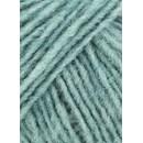 Lang Yarns Air 1001.0074 - blauw oud aqua (op=op)