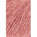 Lang Yarns Air 1001.0029 - oranje zalm