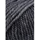 Lang Yarns Earth 1004.0005