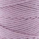Katoenkoord 2 - 2,5 mm -  rose 170 - 08 (op=op)