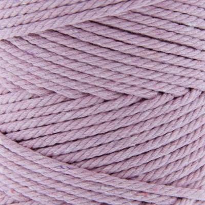 Katoenkoord 2,2 mm rose 170 70 meter