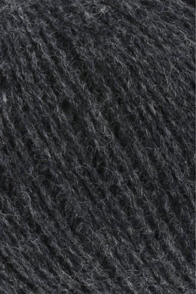 Lang Yarns Cashmere Lace 883.0070