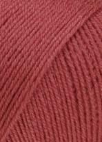 Lang Yarns Merino 400 lace 796.0029 op=op