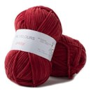 Phildar Phil Velours Rubis 0007