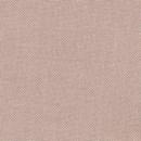 Jobelan 11 draads 167 zand 140 cm breed (per 24 cm)