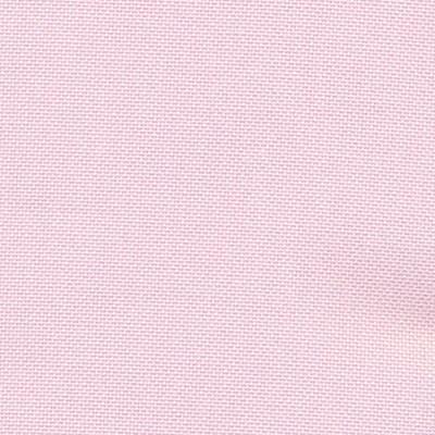 Jobelan 11 draads 102 licht roze 140 cm breed per 24 cm