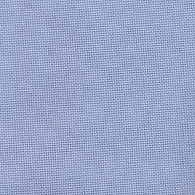 Jobelan 11 draads 21 licht blauw 140 cm breed per 24 cm